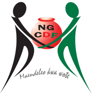 NGCDF Awendo Constituency
